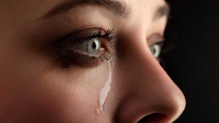 Au apărut ochelarii care pot monitoriza diabetul cu ajutorul lacrimilor