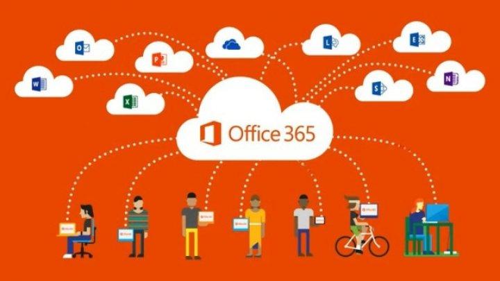 Microsoft lansează prima aplicaţie Office pe Linux