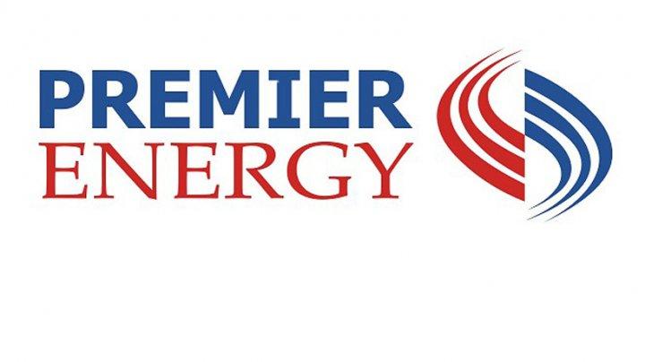 Schimbare la faţă. Grupul de companii Gas Natural Fenosa devine Premier Energy