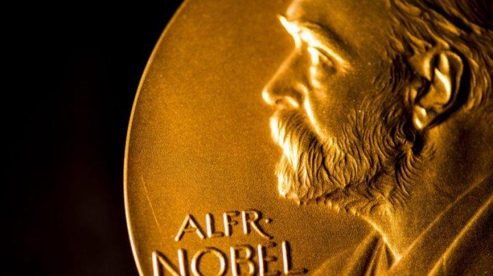Laureații premiilor Nobel 2019 şi-au primit distincțiile în cadrul a două ceremonii solemne