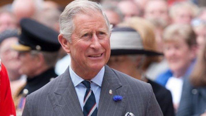 """Prinţul Charles al Marii Britanii, despre infectarea sa cu COVID-19: """"O experienţă ciudată, frustrantă şi dezolantă"""" (VIDEO)"""