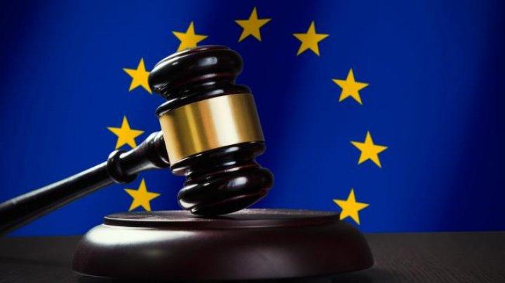 România sub lupă la CEDO după ANULAREA recursului compensatoriu