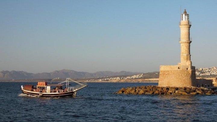 Grecia cere ONU să condamne oficial acordul maritim dintre Turcia și Libia