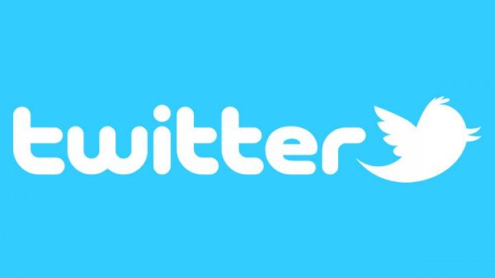 Twitter a suspendat peste 88.000 de conturi implicate în manipulare şi dezinformare pusă la cale de Arabia Saudită