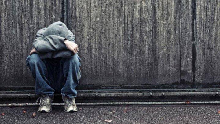 Încă un caz de abuz sexual. Un bărbat a încercat să-şi bată joc de un minor de 12 ani