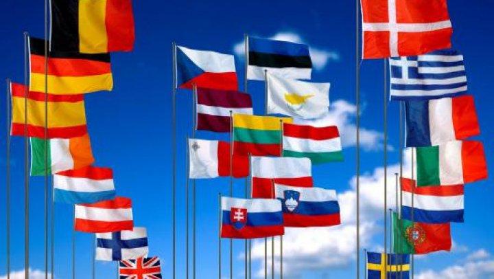 Uniunea Europeană a prelungit cu şase luni sancţiunile economice impuse Rusiei