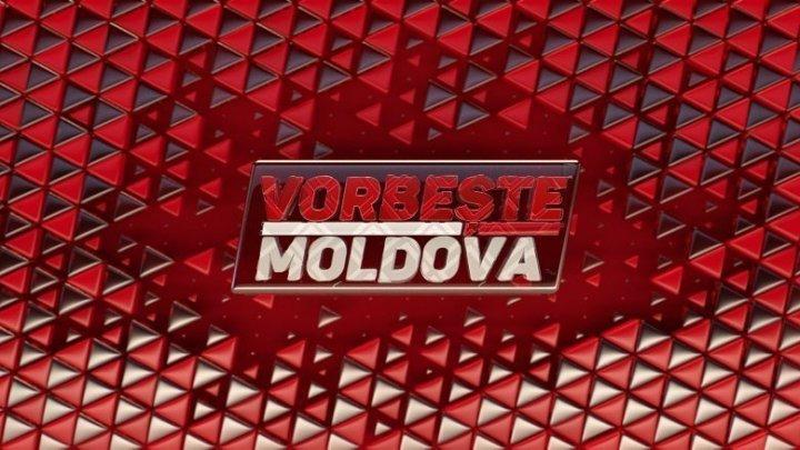 DRAMA unui tată care spune că fiica sa ar fi fost violată, la Vorbeşte Moldova (VIDEO)