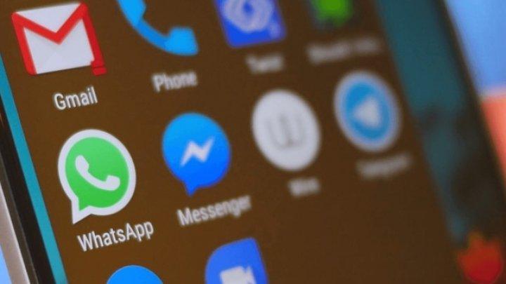 Ce funcţii noi va primi WhatsApp în 2020. Majoritatea sunt în testare