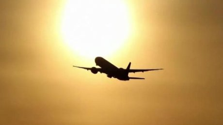 Noi curse charter autorizate de Chișinău pentru repatrierea moldovenilor de peste hotare. Vezi orarul curselor aeriene