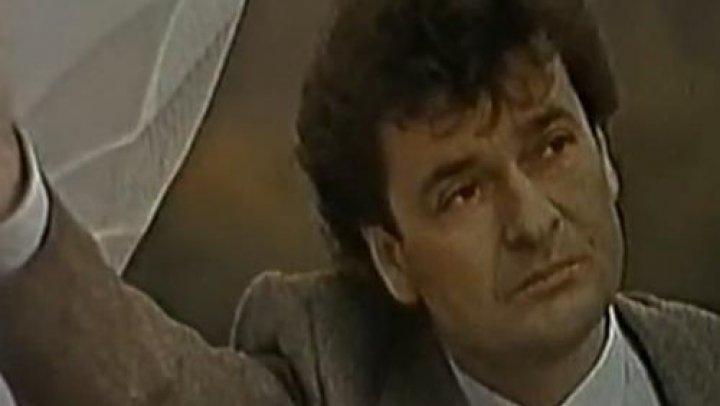 Necrolog oficial: Ștefan Petrache a fost un Bărbat, exemplu de noblețe și  decență | PUBLIKA .MD - AICI SUNT ȘTIRILE