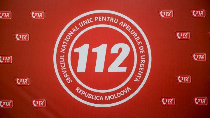 Stare de urgenţă la 112: angajaţii nu şi-au primit salariile pentru luna decembrie