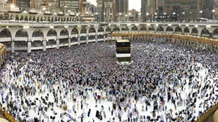 Israelul le va permite cetăţenilor săi să călătorească în Arabia Saudită, din motive religioase