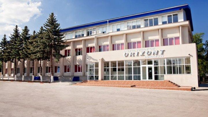 """Un deputat bănuieşte că Igor Dodon vrea să-i transmită Turciei liceele """"Orizont"""" şi i-a cerut socoteală Ministerului Educaţiei (DOC)"""