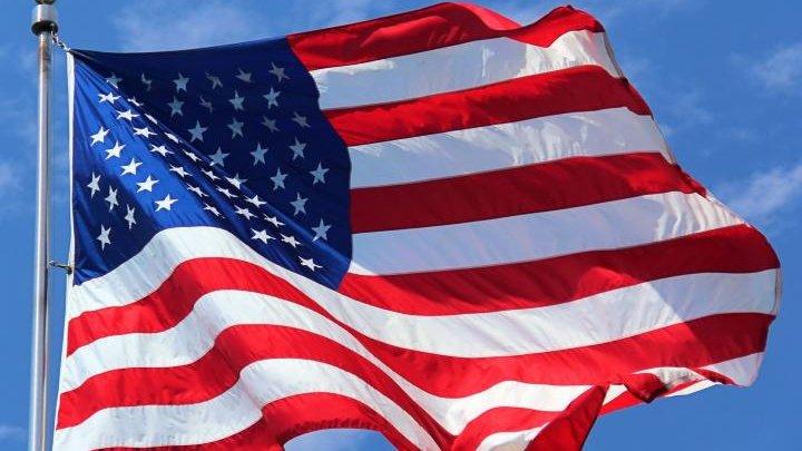Statele Unite impun noi sancţiuni economice împotriva Iranului şi Cubei