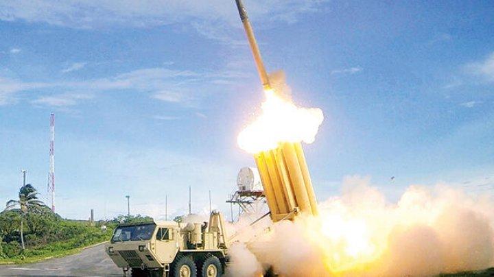 Armele care vor schimba războiul. Cinci invenţii militare uluitoare ale secolului XXI