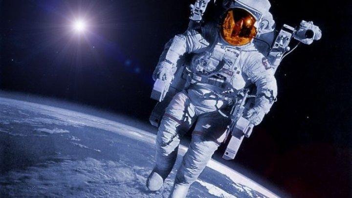 În căutare de exploratori. NASA vrea să angajeze noi echipaje de astronauţi