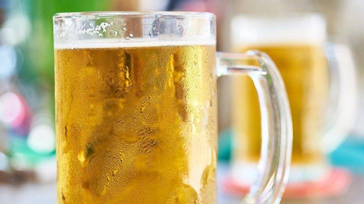 Cehii nu mai beau bere la halbă. Care este motivul