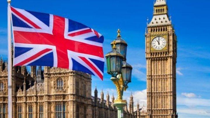 Guvernul britanic va înăspri pedepsele pentru autorii de acte teroriste