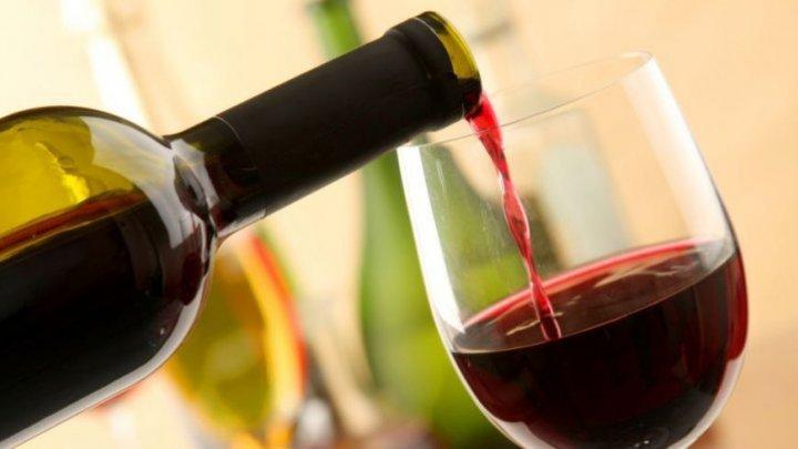UN NOU RECORD! În anul 2019 exporturile de vinuri moldoveneşti au atins cele mai mari cifre din ultimii CINCI ani