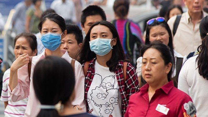 Autoritățile din Wuhan, epicentrul inițial al focarului de coronavirus, au interzis consumul de animale sălbatice