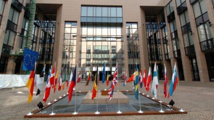 Croaţia preia pentru prima dată preşedinţia rotativă a Consiliului Uniunii Europene