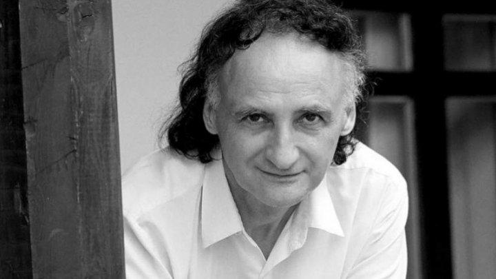Se împlinesc 11 ani de la moartea lui Grigore Vieru