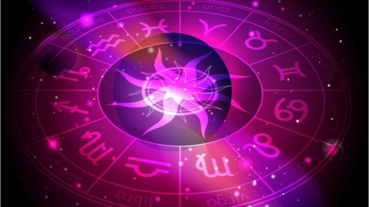 HOROSCOP 28 mai: Leii au nevoie de relaxare, iar Scorpionii ar putea renunța la o relație mai veche