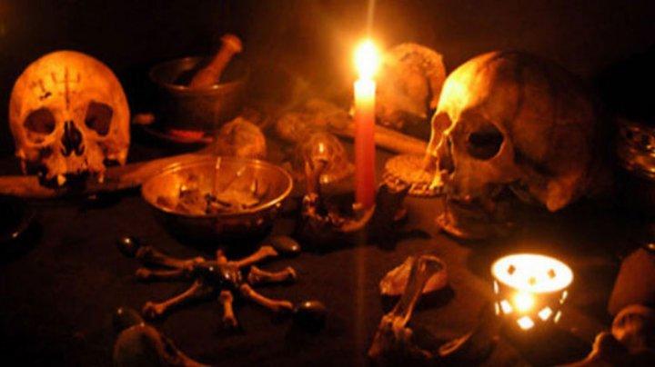 O femeie însărcinată și șase copii au fost torturați și uciși într-un ritual de exorcizare, în Panama