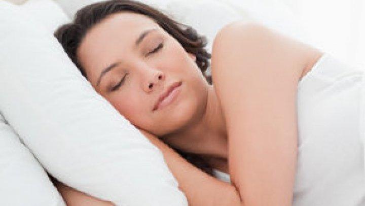 6 modalităţi prin care să-ţi îmbunătăţeşti calitatea somnului