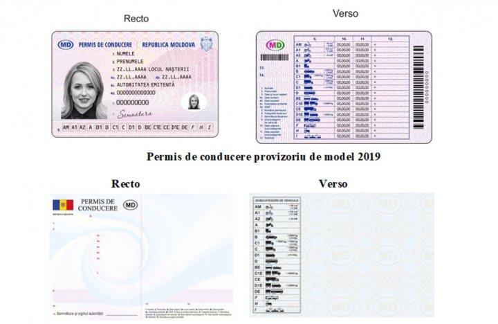 VESTE BUNĂ PENTRU ŞOFERI! De astăzi, permisele de conducere moldoveneşti pot fi convertite în Italia