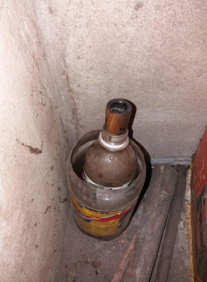 Cahul: Grup criminal specializat în comercializarea drogurilor, anihilat (FOTO)