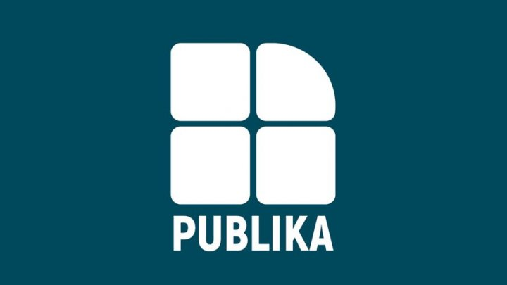Publika TV cere ONG-urilor de media să reacţioneze, după ce Maria Ciobanu A ATACAT repetat postul nostru de televiziune