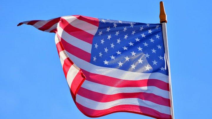 Operaţiune specială a SUA, pentru evacuarea diplomaţilor din oraşul Wuhan. Americanilor le-au fost oferite locuri contracost
