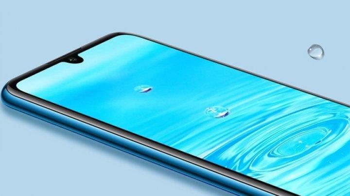 Huawei P30 Lite New Edition: primul telefon Huawei din 2020 cu aplicaţii Google pre-instalate