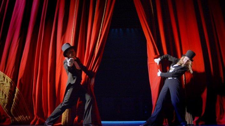 Fără bani! Angajaţii mai multor teatre din Chişinău nu şi-au primit salariile pentru luna decembrie