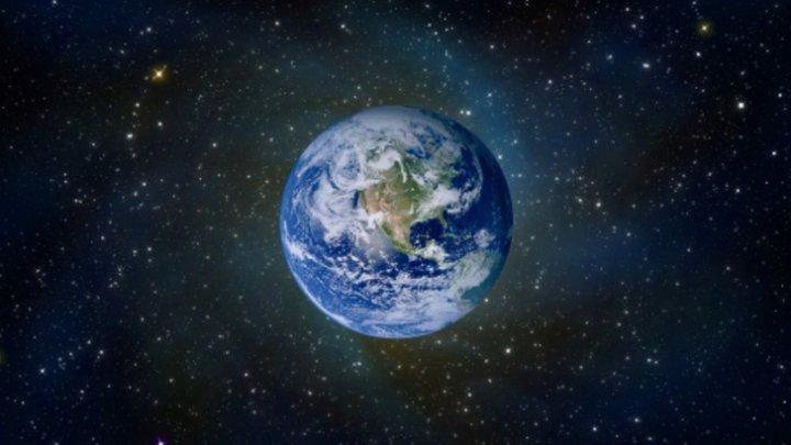"""Avertisment ONU: """"Oamenii riscă să ajungă să locuiască într-o lume pustie"""""""