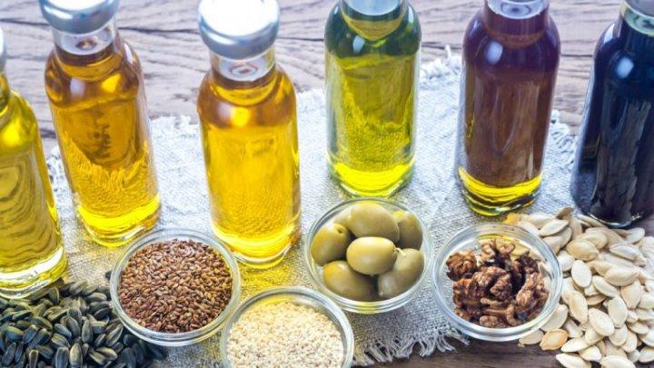 Uleiuri esenţiale pentru îngrijirea pielii în sezonul rece