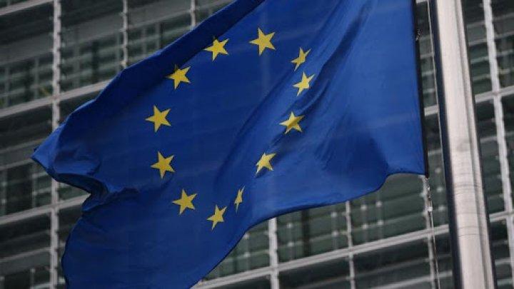 Ministerul de Externe vine cu o precizare în legătură cu ieșirea Marii Britanii din componența UE