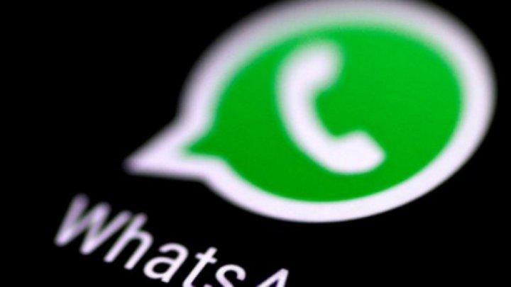 WhatsApp NU va mai funcționa pe aceste smartphone-uri. Milioane de utilizatori sunt în alertă