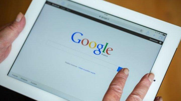 Google Recorder disponibilă şi pe telefoane non-Pixel