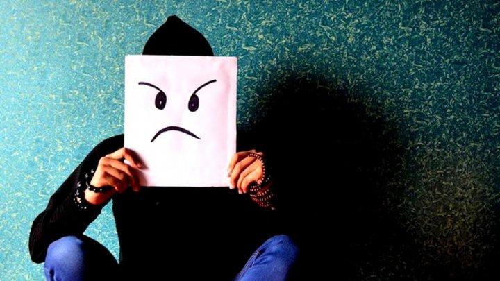 Astăzi vom avea cea mai deprimantă zi din acest an. Care este MOTIVUL şi ce spune un psiholog
