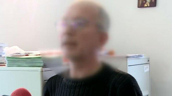 Încă un medic fals, descoperit în România. Bărbatul este de fapt un programator IT