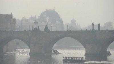 Municipalitatea din Praga a dat numele unei pieţe în cinstea fostului opozant rus Boris Nemţov