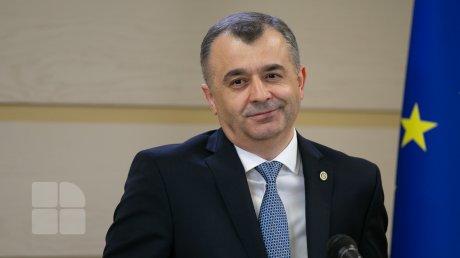 Un deputat al opoziţiei îi cere premierului despăgubiri de 50 de mii de lei