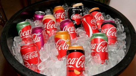 Vești rele pentru iubitorii de Coca-Cola: Compania ar putea rămâne fără un ingredient din cauza coronavirusului