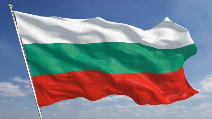 Bulgaria va încetini procesul de aderare la euro