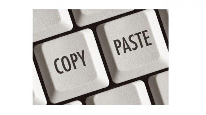 A murit inventatorul comenzilor Cut, Copy și Paste
