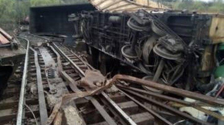 Accidentele în transportul aerian, feroviar și naval vor fi investigate de un birou de investigații specializat
