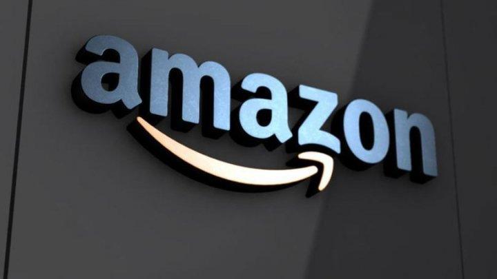 Sediul Amazon din Madrid, evacuat din cauza unei alerte cu bombă