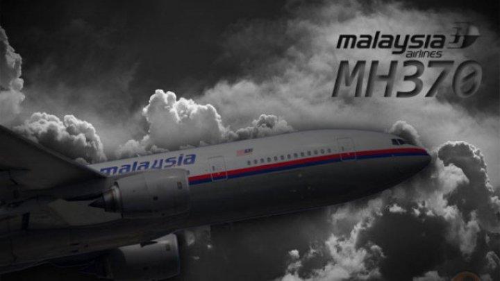 Misterul dispariției avionului MH370. DEZVĂLUIRILE făcute de fostul premier australian
